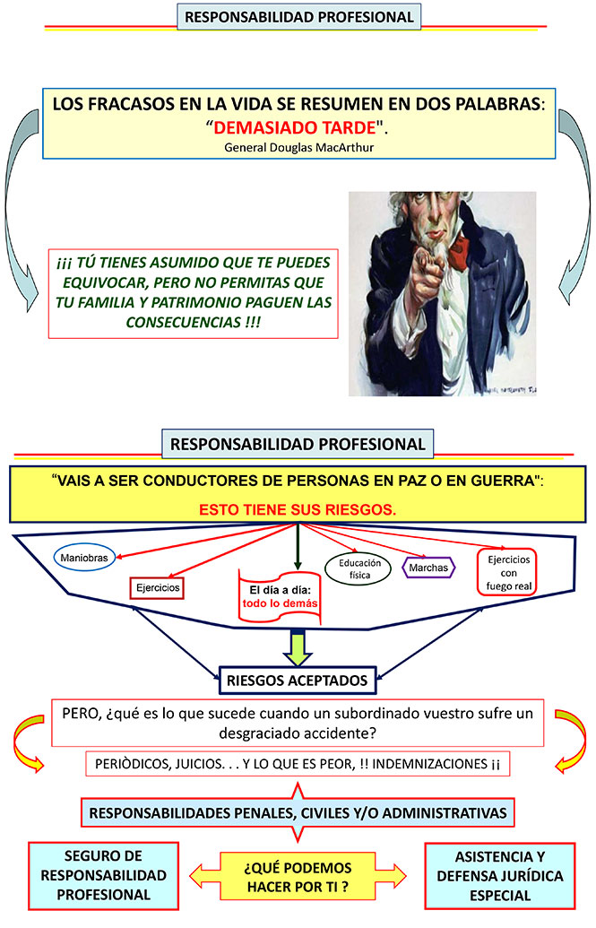 Responsabilidad_prof
