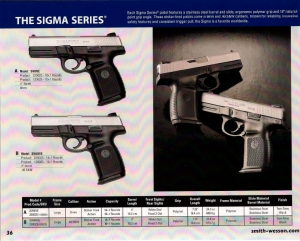 Smith-&-Wesson-pistola-2