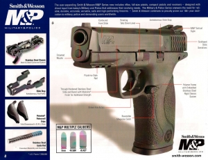 Smith-&-Wesson-pistola-3