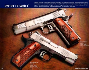 Smith-&-Wesson-pistola-4