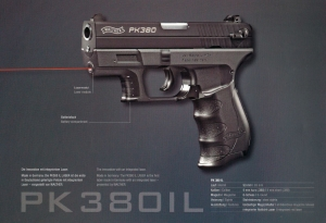 WALTER-pk380il