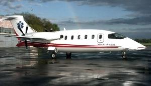 avion-medico