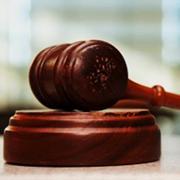 large_Asistencia-y-Defensa-Jurídica-Profesional-Póliza-Especial