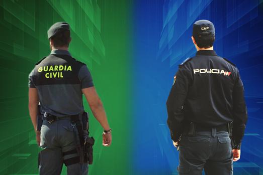 poliza_seguro_combinado_especial
