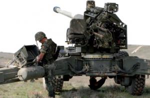 Artilleria2