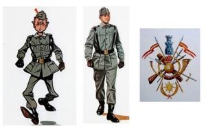 CXXXIII-Aniversario-de-la-fundación-de-la-Academia-General-Militar4