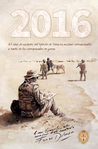 portada-calendario