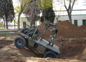seguro_accidentes_militar
